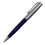 Długopis Lima A04211
