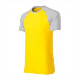 Koszulka DUO 1L3 Unisex 180g