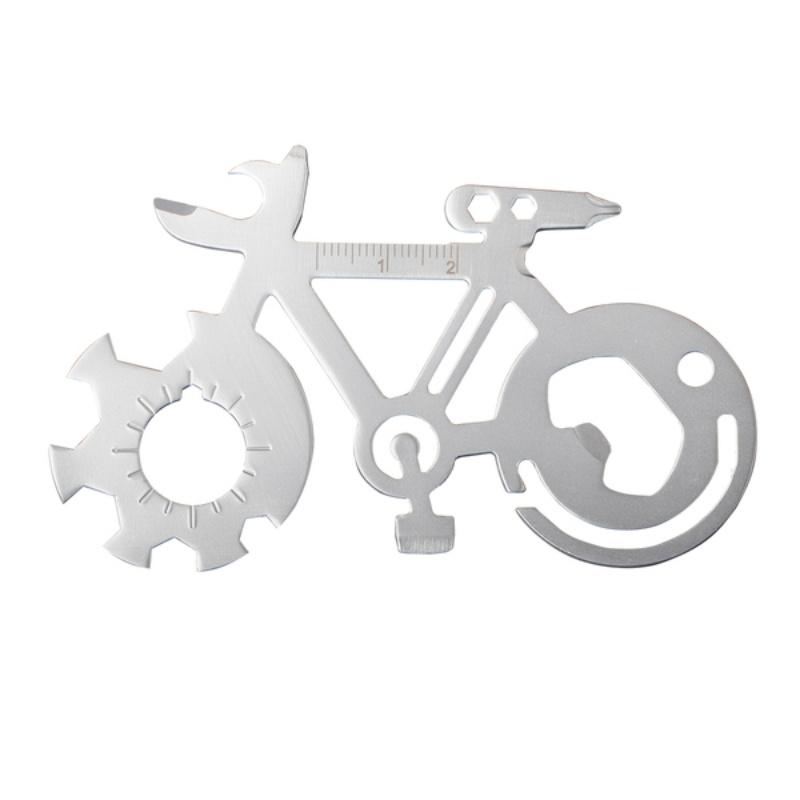 Narzędzie wielofunkcyjne Bikewise A17490