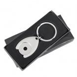 Brelok z żetonem Disc A73269