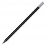 Ołówek drewniany HB A73812