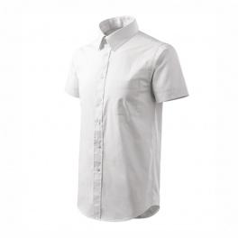 Koszula CHIC 207 Męska 120G