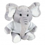 Maskotka Elephant A73947