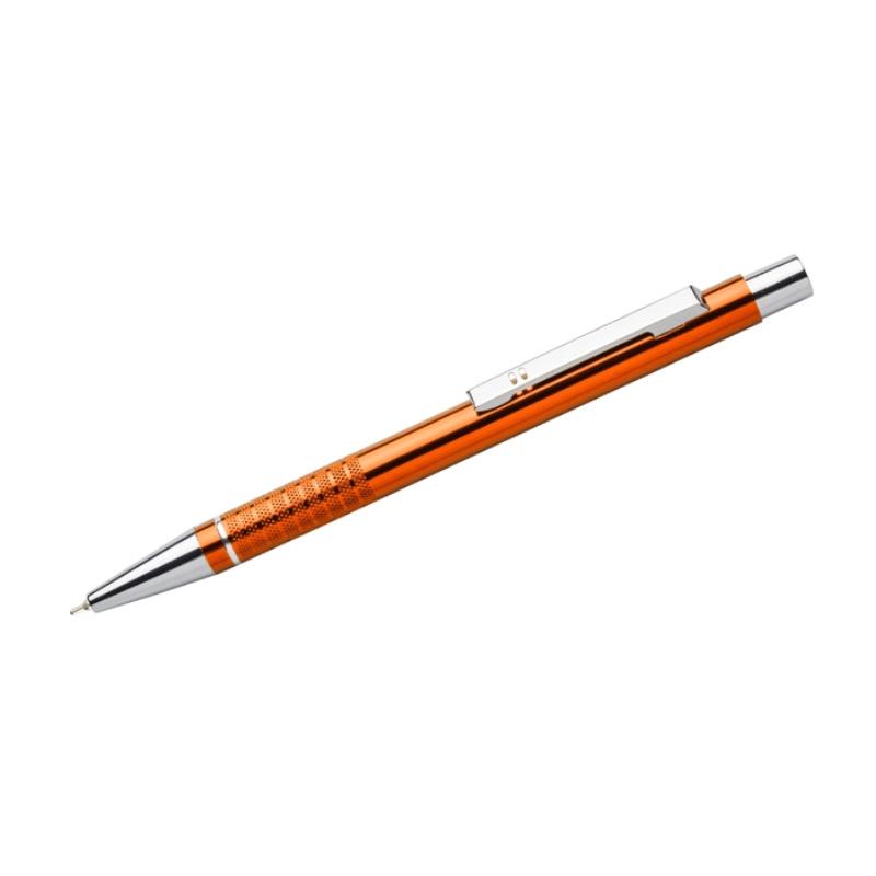 Długopis półżelowy BONITO