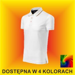 Koszulka Polo GRAND 259 Męska 160G