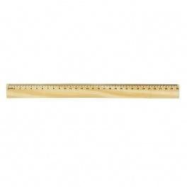 Linijka 30 cm A64333