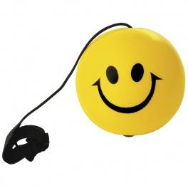 Antystres jo-jo Happy A73995