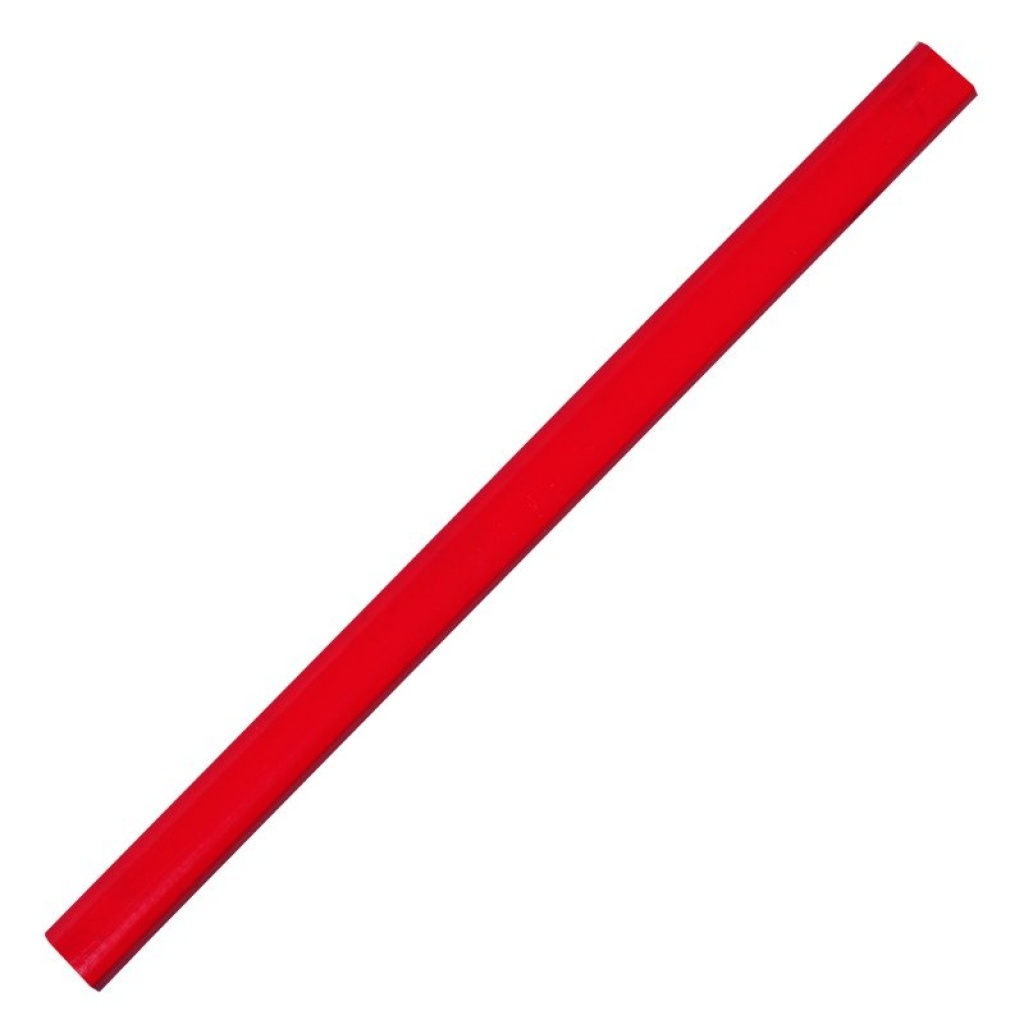 Ołówek stolarski A73792