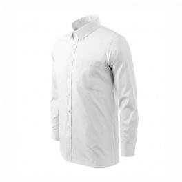 Koszula Style LS 209 Męska 125G