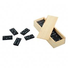 Domino A08843