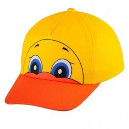 Czapka dziecięca Ducky A08740