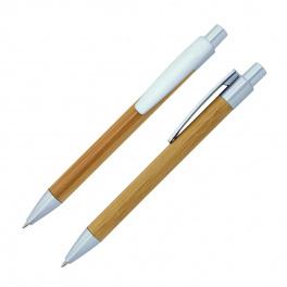 Długopis Bambusowy Nolo