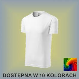 Koszulka Element 145 Unisex 180G