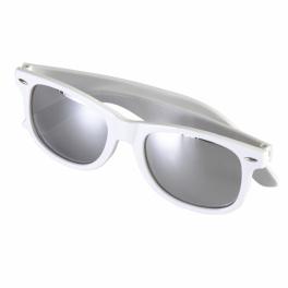 Okulary przeciwsłoneczne Beachdudes A64457
