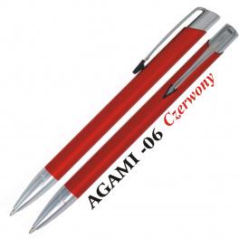 Długopis Vic