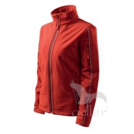 Kurtka Adler 510 Softshell Jacket Damska