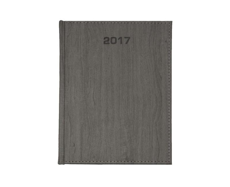 Kalendarz A4 Tygodniowe Acero