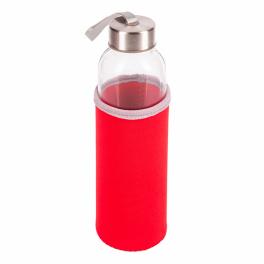 Szklana butelka Vim 500 ml A08276