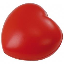 Antystres Heartie A73933