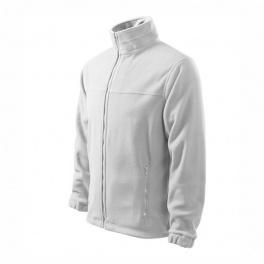 Polar Jacket 501 Męski 280G