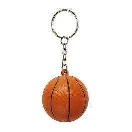 Brelok antystresowy Basket A73919