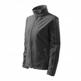 Kurtka Softshell Jacket 510 Damska 300G