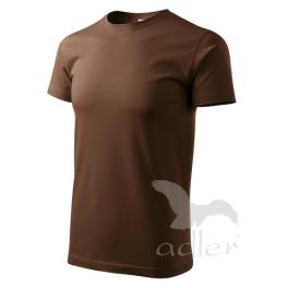 Koszulka Adler 129 Basic Męska