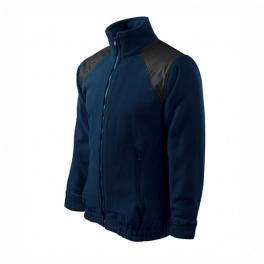 Polar Jacket HI-Q 506 Unisex 360G