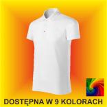 Koszulka Polo JOY P21 Męska 170G