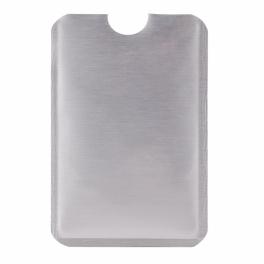 Etui na kartę zbliżeniową RFID Shield A50169