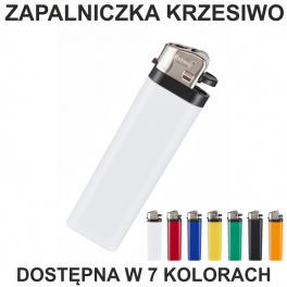 Zapalniczka Krzesiwo NM-1 HC
