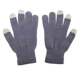 Rękawiczki Touch Control A35646
