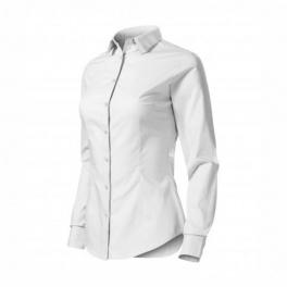 Koszula Style LS 229 Damska 125G