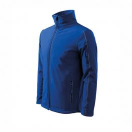 Kurtka Softshell Jacket 511 Męska 300G