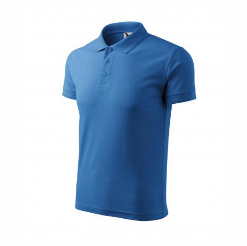 Koszulka Pique Polo 203 Męska 200g