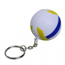 Brelok antystresowy Volley A73924