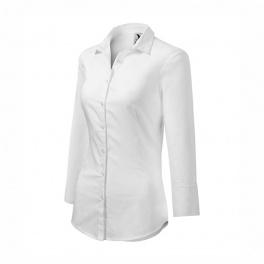 Koszula Style 218 Damska 125G