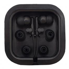 Słuchawki Clear Sound A50183