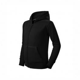 Bluza Trendy Zipper 412 Dziecięca 300G