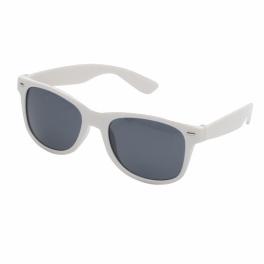 Okulary przeciwsłoneczne Beachwise A64456