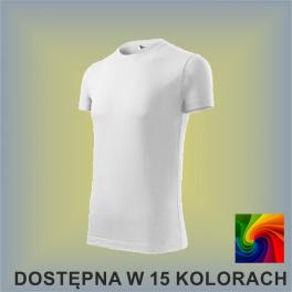 Koszulka VIPER 143 Męska 180g