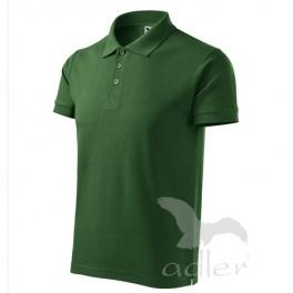 Koszulka Polo Adler 212 Cotton Męska