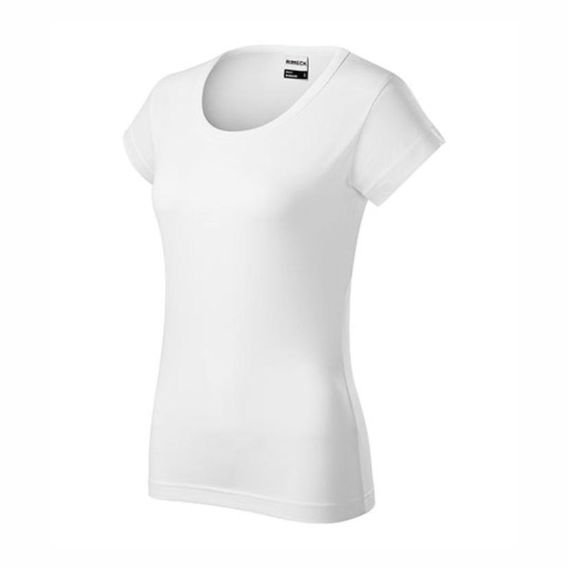 Koszulka RESIST HEAVY R04 Damska 200g