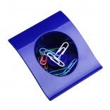 Pojemnik na spinacze Clip-It A74020