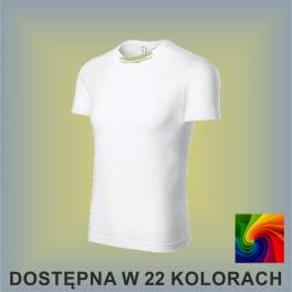 Koszulka PAINT P73 Unisex 150g