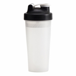 Shaker Muscle Up 600 ml A08296
