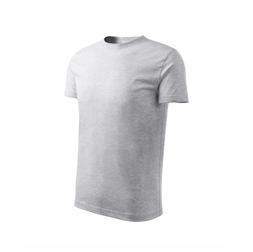 Koszulka Classic New 135 Dziecięca 145g