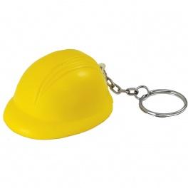 Brelok antystresowy Helmet A73922