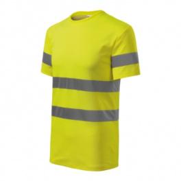 Koszulka HV Protect 1V9 Unisex