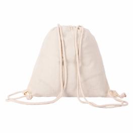 Plecak bawełniany Vojens A08519